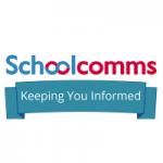 School Comms