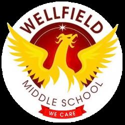 wellfield-logo