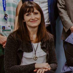 WellfieldGov16-Debbie Cotterall