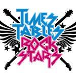 TimeTable RockStars