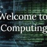 WMS Computing
