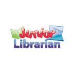 Junior Librarian